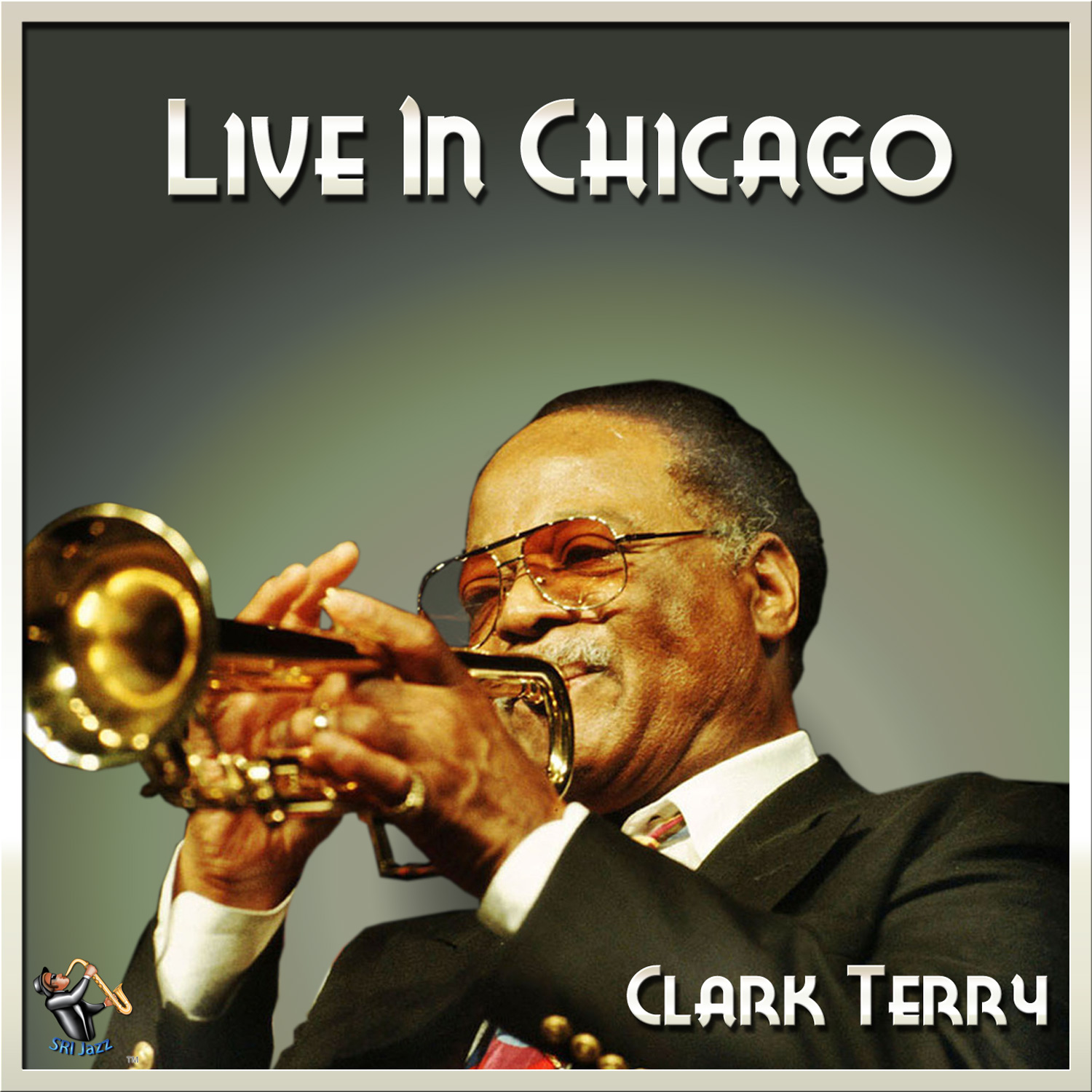 Mumbles additionally How The Cast Of Game Of Thrones Should Really Look also Aaron Goldberg Justin Kauflin Randy Ingram Cds Reviewed additionally Schools education likewise 3126211. on oscar peterson clark terry